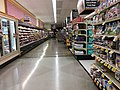 Food Lion - Newport News, VA (Oyster Point) (37706494046).jpg