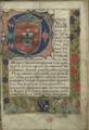 Foral da vila de Santa Marinha de 15 de Maio de 1514.png