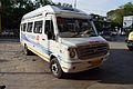 Force Motors - Traveller 26 - Agra 2014-05-14 4222.JPG