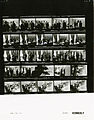 Ford A0121 NLGRF photo contact sheet (1974-08-14)(Gerald Ford Library).jpg