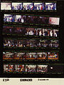 Ford B2584 NLGRF photo contact sheet (1976-12-22)(Gerald Ford Library).jpg
