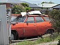 Ford Falcon wagon (24086675366).jpg