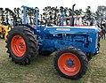 Fordson Ploughmaster 6x4 1962 (8167779842).jpg