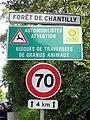 Foret de Chantilly - Panneau.jpg