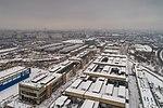 Former ZIL area Moscow asv2018-01 img2.jpg