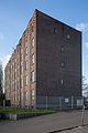 Former administration building Beneckealle Hanover Germany 03.jpg