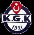 Former logo of Kasımpaşa SK (1962-1996).png