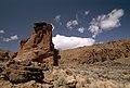 Fort Rock, Fort Rock State Natural Area, Oregon States Parks & Recreation (35941871990).jpg