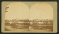 Fort Snelling, from Robert N. Dennis collection of stereoscopic views.png