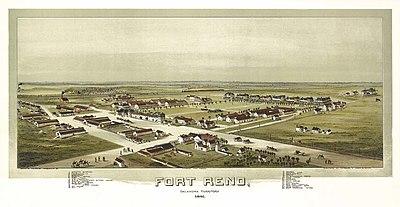 Fort reno oklahoma 1891.jpg