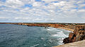 Fortaleza de Sagres (2012-09-25), by Klugschnacker in Wikipedia (19).JPG