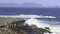 Forte de Copacabana 10-crop.jpg