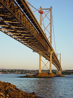 Modern Architecture Scotland architecture in modern scotland - wikipedia