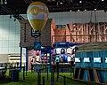 Fortnite stand at E3 2018 1.jpg