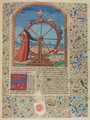 Fortune et sa roue - BnF ms fr 130.png
