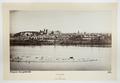 Fotografi från Avignon - Hallwylska museet - 107243.tif