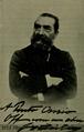 Fotografia de João de Deus oferecida a Pinto Osório, in 'Figuras do Passado' por Pedro Eurico (1915).png