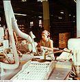 Fotothek df n-15 0000232 Facharbeiter für Sintererzeugnisse.jpg
