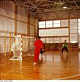 Fotothek df n-15 0000424 Sport, Fußballmannschaft.jpg
