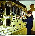 Fotothek df n-31 0000035 Elektromonteur.jpg