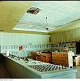 Fotothek df n-31 0000190 Maschinist für Wärmekraftwerke.jpg