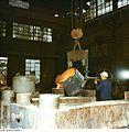 Fotothek df n-32 0000026 Facharbeiter für Gießereitechnik.jpg