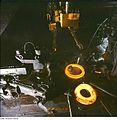 Fotothek df n-32 0000138 Metallurge für Walzwerktechnik.jpg