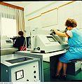 Fotothek df n-34 0000431 Werkstoffprüfer.jpg