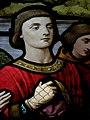 Fougères (35) Église Saint-Sulpice Baie 06 Fichier 29.jpg