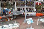 Fouga CM170R Magister 'MT24' (34213919200).jpg