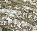 Fougerêts Cassini.png