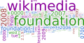 Foundation-l word cloud.png