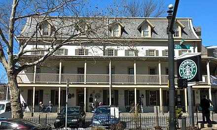 Doylestown Apartments For Rent Craigslist
