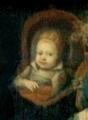 Fouquet et henri IV crop.png