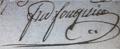 Fouquier Long Signature.png