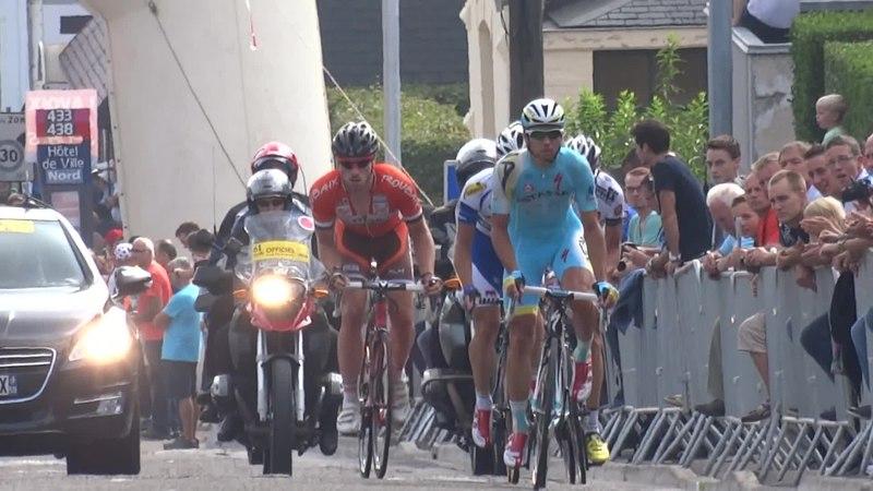 File:Fourmies - Grand Prix de Fourmies, 7 septembre 2014 (C088A).ogv