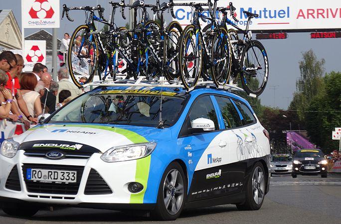 Fourmies - Grand Prix de Fourmies, 7 septembre 2014 (C147).JPG