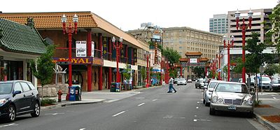 Fourth Avenue Chinatown - Portland Oregon.jpg