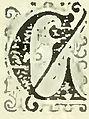 Frère Gilles - Les choses qui s'en vont, 1918 (page 113 crop).jpg
