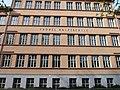 Fröbel-Hauptschule.JPG