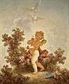 Fragonard - The Progress of Love Love the Sentinel, 1790–91.jpg