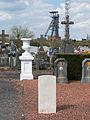 Frameries Communal Cemetery 8.JPG