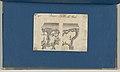 Frames for Marble Slabs, in Chippendale Drawings, Vol. I MET DP-14278-050.jpg