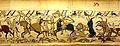 France-000730 - Tapestry - 53 (14997893645).jpg