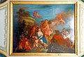 France-001596 - Exhibition Room Ceiling (15454847716).jpg