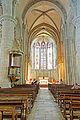 France-002156 - Inside Basilica of Saint-Nazaire (15619961780).jpg