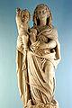 France-002407 - Virgin & Child (15681087078).jpg