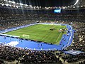 France-Islande Stade de France 10.jpg