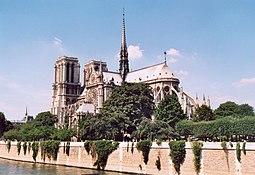 France Paris Notre-Dame 02.jpg