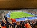 France x Moldavie - Stade France 2019-11-14 St Denis Seine St Denis 14.jpg